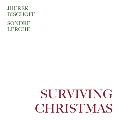 Cover of Surviving christmas
